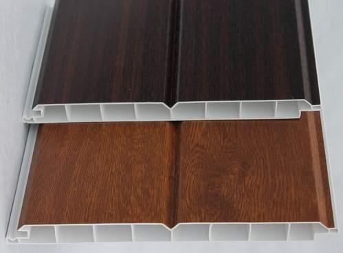 wepan fassadenplatten kunststoff. Black Bedroom Furniture Sets. Home Design Ideas